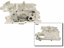 For 2009-2010 Hummer H3T Oil Pump Genuine 79672KC 3.7L 5 Cyl