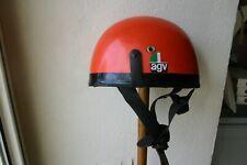 Casque Moto Ancien En Vente Casques Accessoires Ebay