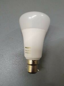 Philips Hue- White Ambiance - B22 Smart Bulb