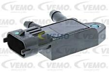 Abgasdruck Sensor für NISSAN X-Trail RENAULT Koleos Megane Van 1.5-2.0L 2007-