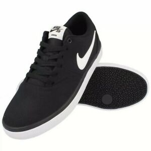 Nike SB Check Solar Men's Sneakers for Sale | Authenticity ...
