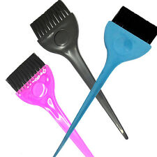 Pop Professional Hairdressing Hair Dye Color Bowl Color Brush Tint Tools Cheaply
