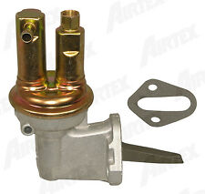 FORD  F100/150/250  300CI--4.9L  - NEW FUEL PUMP #41252--carter M60330-1980-1986
