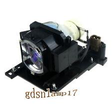Projector Lamp DT01021 W/Housing for Hitachi CP-X2510 CP-X3010 CP-X4011N ED-X42N