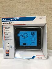 AcuRite Weather Station Wireless Sensor-13230