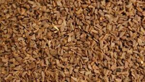 Organic Wild Desert Syrian Rue seeds Harmal (Peganum harmala 50 grams