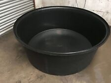 1000 Litre Round Fountain Pond Liner