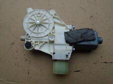 FORD GALAXY MK3 2006-2014 PASSENGER FRONT DOOR WINDOW MOTOR 0130822287