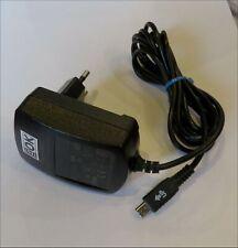 Original BlackBerry Ladegerät PSM05R-050CHW (R) Netzteil ASY-07559-001