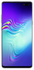 Samsung Galaxy S10 5G G977U - 256GB - Black (Verizon+ GSM Unlocked) SmartPhone A