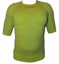 X-Bionic Power T-Shirt The next generation of power size XXL