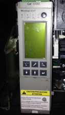 Micrologic Schneider Electric 6. 0 P new
