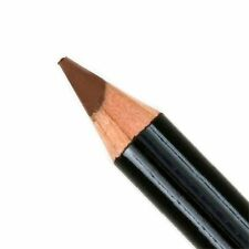 NYX Neutral Shade Lip Liners