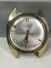Vintage Waltham Automatic Wristwatch - 17J - For Repair