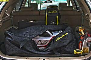 HT Car Bag XXL für Losi 5ive-T, Mini 5ive WRC, Desert Buggy XL y0558