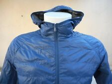 a9cb32c958de GIACCA PIUMINO BEST COMPANY M ULTRA LIGHTWEIGHT DOWN SACKET FOLDING JACKET  0031