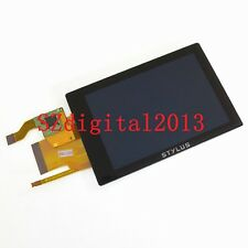 NEW LCD Display Screen for Olympus XZ-2 XZ2 Digital Camera Repair Part