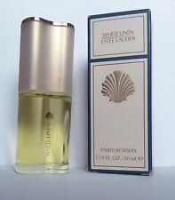Estee Lauder, White Linen PURE parfum 50 ml