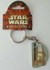 Obi-Wan Kenobi I: The Phantom Menace Other Star Wars Collectables