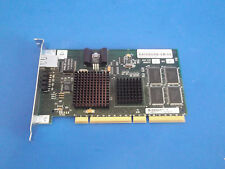 SGI Gigabit Copper Network Card P/N 9470434