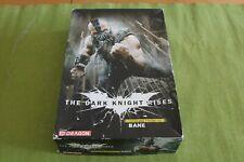 BANE 1:9 Scale - THE DARK KNIGHT RISES - BATMAN - by DRAGON - NEW In Box