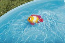 Little Tikes Sparkle Bay Funkelfisch orange 638220 Spielzeug  by Brand Toys