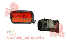 MITSUBISHI LANCER 2003 - 2006 Rear Tail Fog lights lamp LEFT side NEW