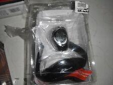 sportline cardio watch 680 open box