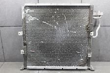 BMW E36 3er 320i 325i 328i Klimakühler Kondensator Klima 8371653