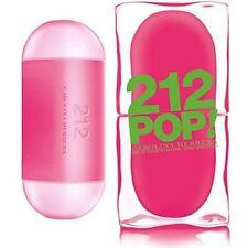 Parfums Carolina Herrera pour femme pour 60ml