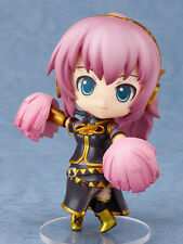 Nendoroid  220 Luka Megurine Cheerful ver. Character Vocal Series 03 Good Sm...