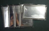LOT 5pcs iPod classic 7th 160GB back cover case for iPod classic 7th 160GB Thin