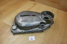 Kawasaki Z440 LTD BD KZ440A 14032-1038 Motordeckel Kupplung xb4648
