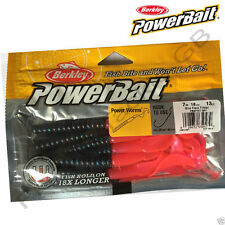All Freshwater Saltwater Soft Plastic Fishing Bait