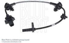 BLUE PRINT Sensor ABS Atrás derecha ADH27136