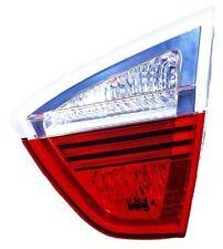 Back Up Lamp Assembly-Sedan Right Maxzone 444-1309R-UQ