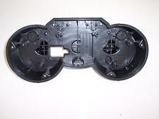 Compteur De Vitesse Support Châssis Plaque de base Ori. Suzuki gsx1400 gsf600/1200 02-04 Instrument