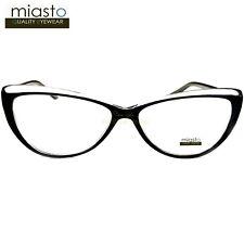 b22967dc8f MIASTO