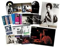 ELVIS ON TOUR - Deluxe Edition' (10 Disc Boxset) SUPER AUDIO CD