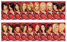 Londa Color Base 50 ml Cream HAIR DYE Germany краска крем C99
