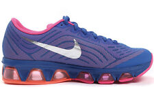 quality design 59b83 16c26 Nike Women s Air Max Tailwind 6 Running SNEAKERS From Finish Line