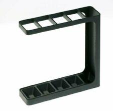 Yamazaki businessman umbrella stand grind black 7931 Original 4903208079310