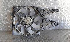 Moto Ventilateur FIAT Grande Punto III (3) - Réf : 871300200 (B1)