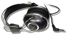 Detector Pro Treasure Ears Metal Detector Headphones