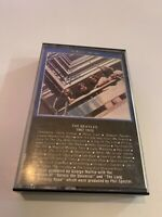 1967-1970 by The Beatles (Cassette, Aug-1979, Capital)