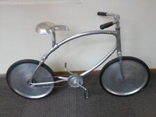 Incredible All Alloy Aluminium Harold Van Doren Bicycle Bike 1938-39