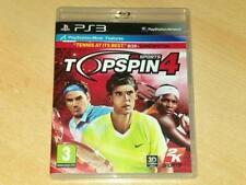 Jeux vidéo 3 ans et plus pour Sony PlayStation PAL