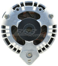 Alternator Superior 7509 Reman