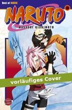 Japanisch - (- Manga -) - Action Manga-Sammelbände & Sammelbände asiatischer Comics auf Deutsch