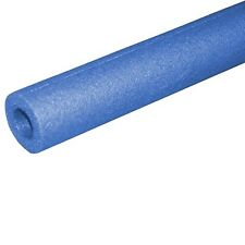 Replacement spare parts pole tube foam insulation protectors 6ft 16ft trampoline